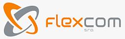 FlexCom s.r.o.